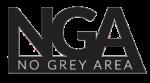 No Grey Area