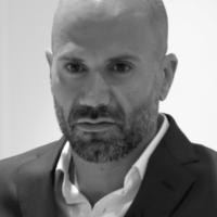 Eddy Abou Khalil