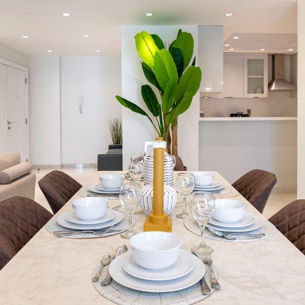 Love-that-design-Murjan-Apartment-08