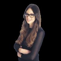 Jessica-Christin_Hametner-removebg-preview