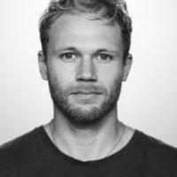 Julian Reuter - LTD - People