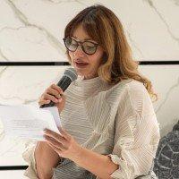Lena Moosa Marcuccilli