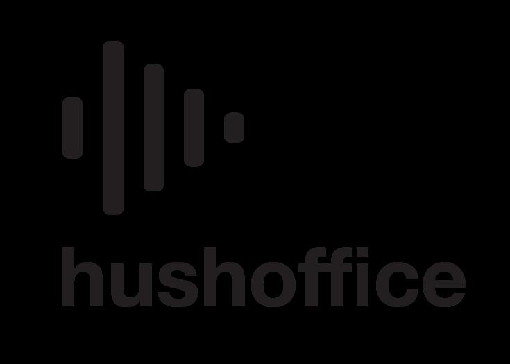 Hushoffice